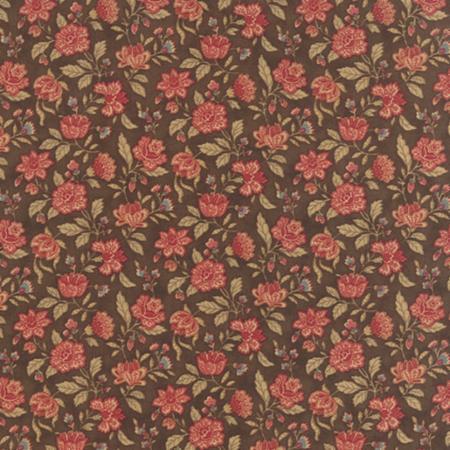 L tky podle kolekce mille couleurs walnut - Noel a mille couleurs ...