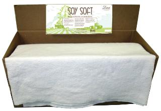 Soy Soft Soy Blend Roll