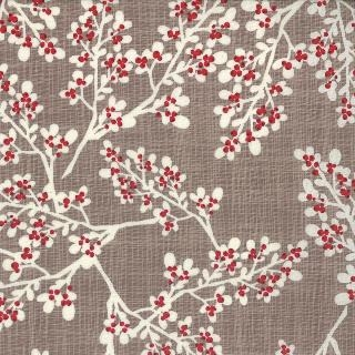 Winters Lane Mistletoe Grey