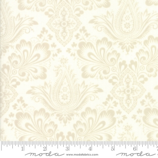 Regency Ballycastle Off White